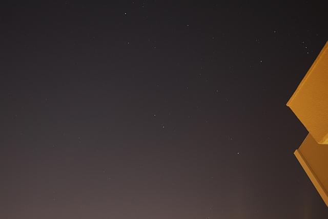2012年ふたご座流星群その1_04.JPG