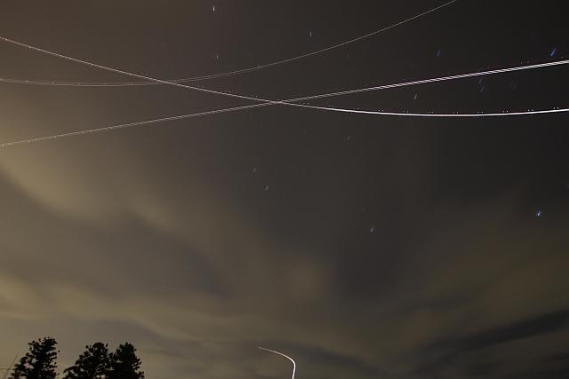 2012年ふたご座流星群その2_02.JPG
