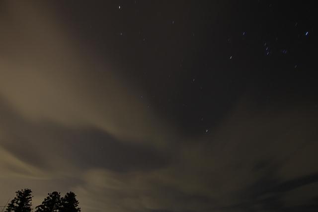 2012年ふたご座流星群その2_03.JPG
