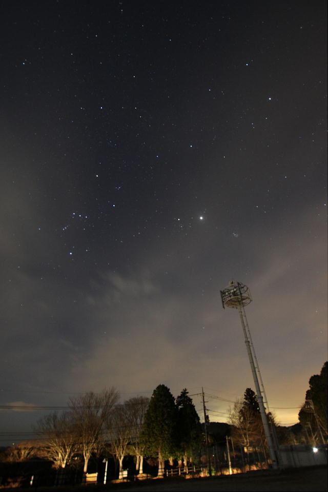 2013年しぶんぎ座流星群_04.JPG