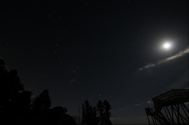 2013年しぶんぎ座流星群_08.JPG