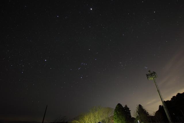 2014年しぶんぎ座流星群_01.JPG