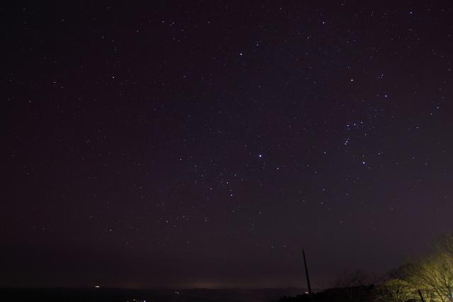 2014年しぶんぎ座流星群_02.JPG
