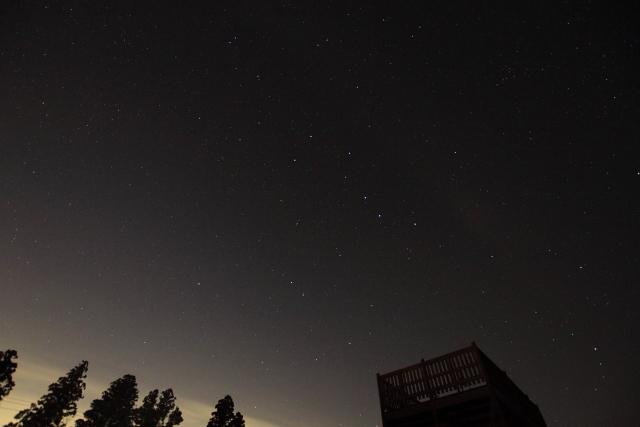 2014年しぶんぎ座流星群_03.JPG