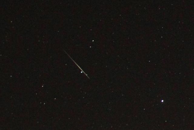 2014年しぶんぎ座流星群_07.JPG