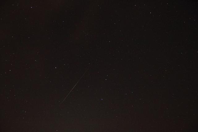 2014年しぶんぎ座流星群_08.JPG