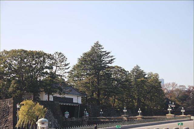 2017年皇居乾通り_01.JPG