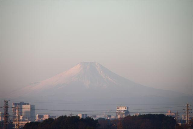 2018年初日の出_04.JPG