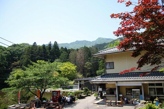 つくば園_09.JPG