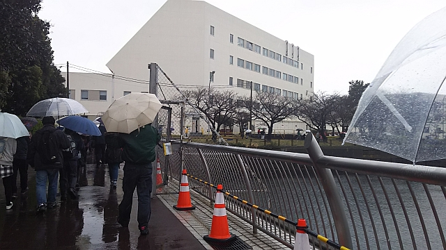 よこすかスプリングフェスタ2017_02.JPG
