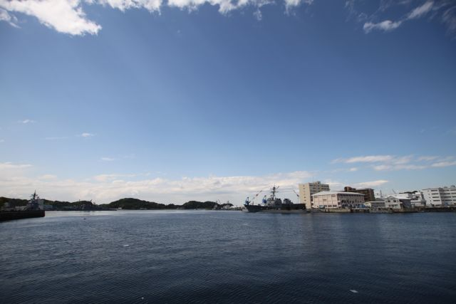 三浦半島_45.JPG
