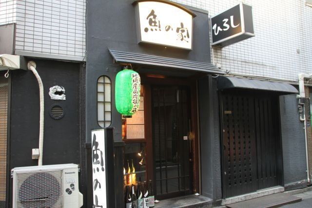 三浦半島_51.JPG