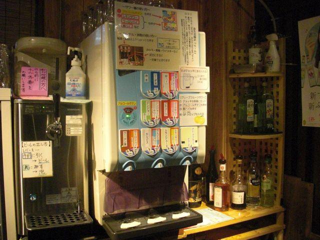 二階のおく_08.JPG