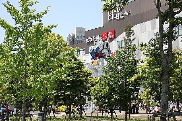 古巣への帰還_01.JPG