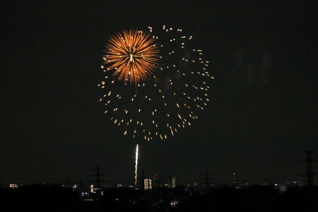 夕涼みと花火_02.JPG