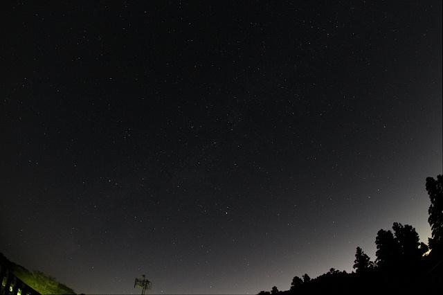 天の川_05.JPG