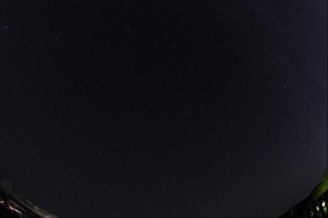 天の川_06.JPG