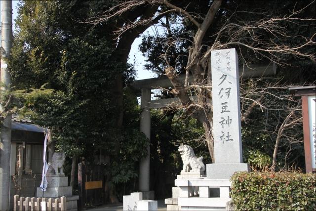 岩槻久伊豆神社_01.JPG