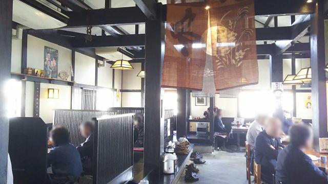 新駒本店_03.JPG