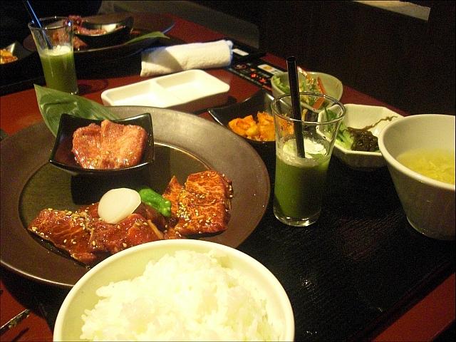 最後のジェダイと肉とチョコ_04.JPG