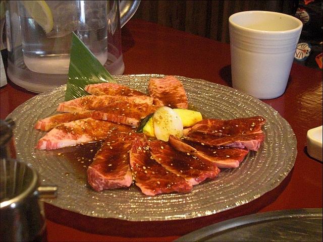 最後のジェダイと肉とチョコ_05.JPG
