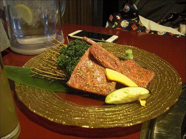最後のジェダイと肉とチョコ_06.JPG