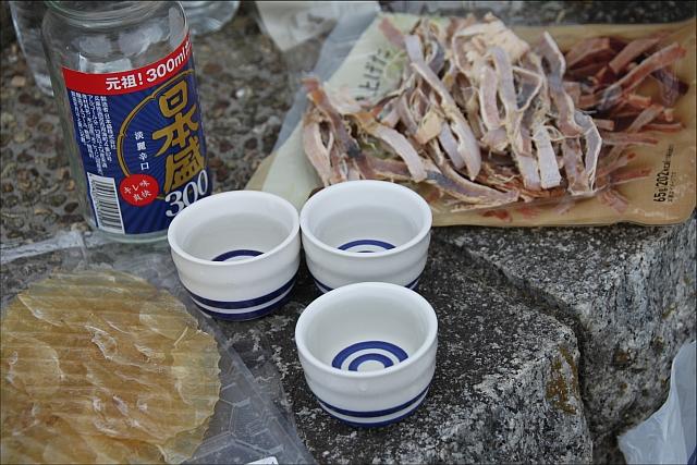桜と温燗と乾物_08.JPG