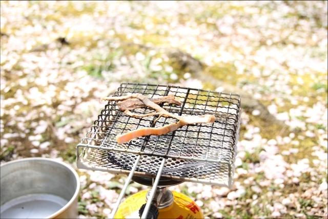桜吹雪と生酒とやっぱり乾物_05.JPG