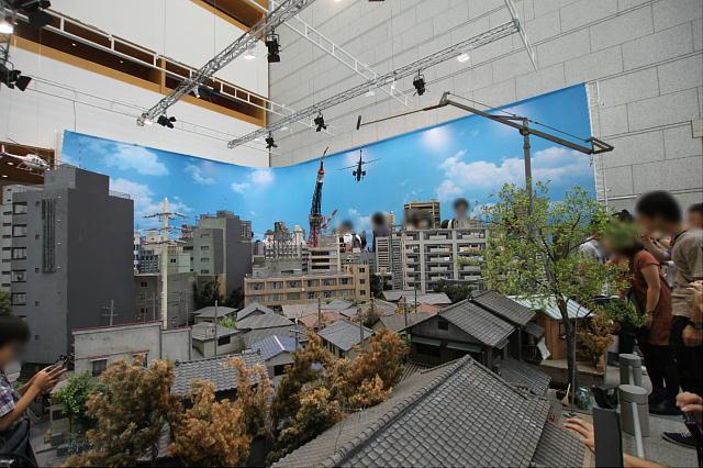 特撮博物館_03.JPG