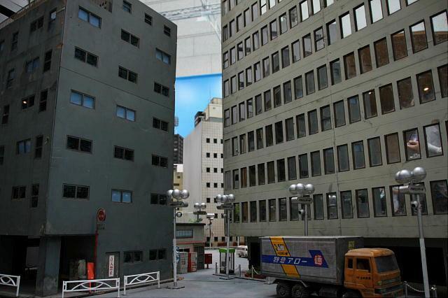 特撮博物館_04.JPG