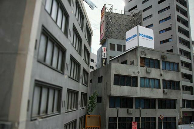 特撮博物館_05.JPG