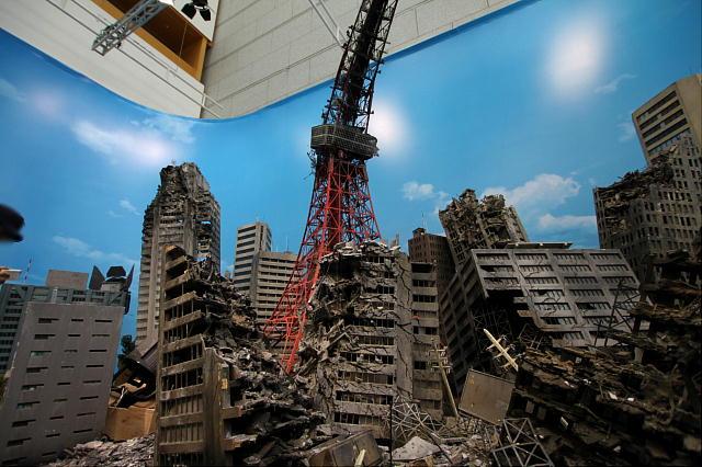 特撮博物館_07.JPG