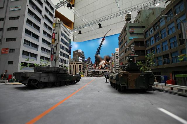 特撮博物館_09.JPG