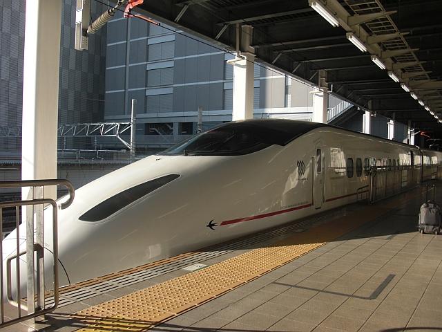 福岡へ再び行ってみた_1-02.JPG