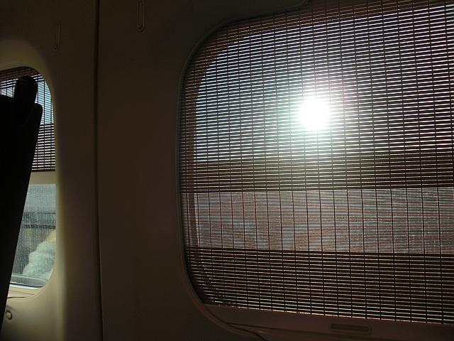 福岡へ再び行ってみた_1-05.JPG