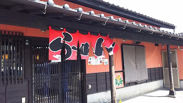 福岡へ再び行ってみた_2-02.JPG