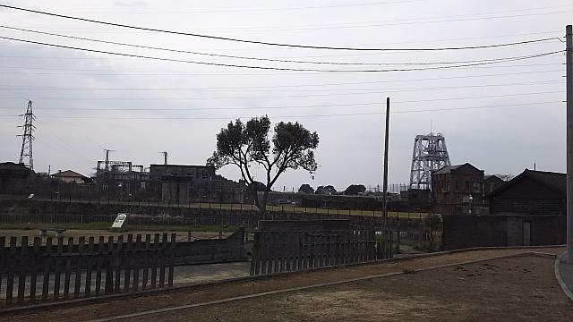 福岡へ再び行ってみた_3-03.JPG