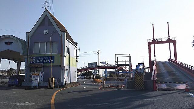 福岡へ再び行ってみた_3-07.JPG