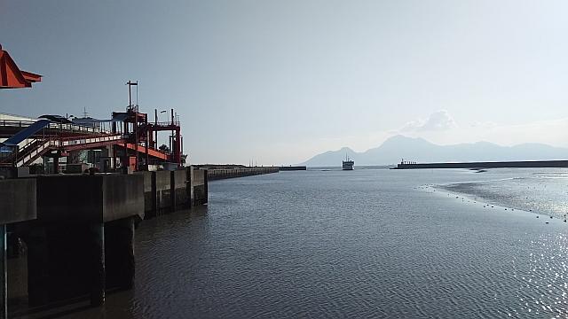 福岡へ再び行ってみた_3-08.JPG