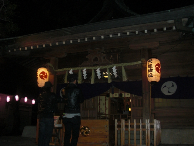 童夢年越し_06.JPG