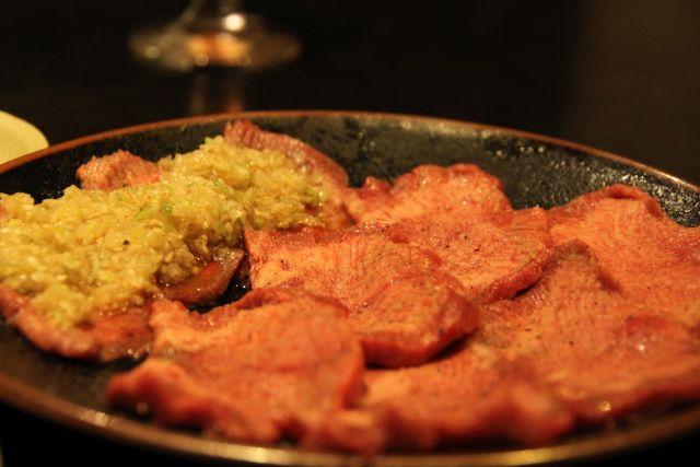 肉祭りとプロレス_04.JPG