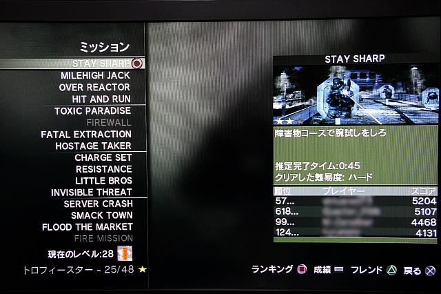 週末ヒキコモラー_04.JPG
