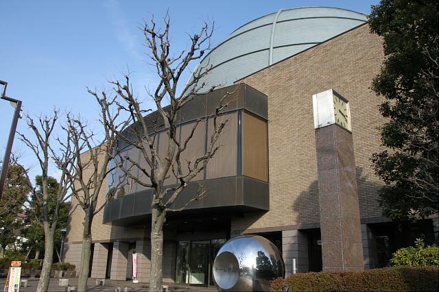 郷土と天文の博物館_02.JPG