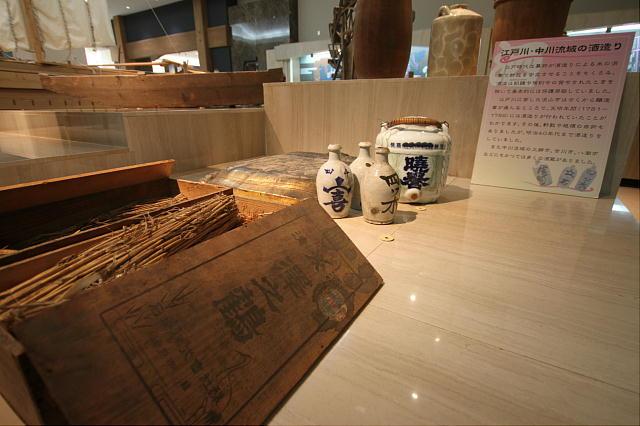 郷土と天文の博物館_05.JPG
