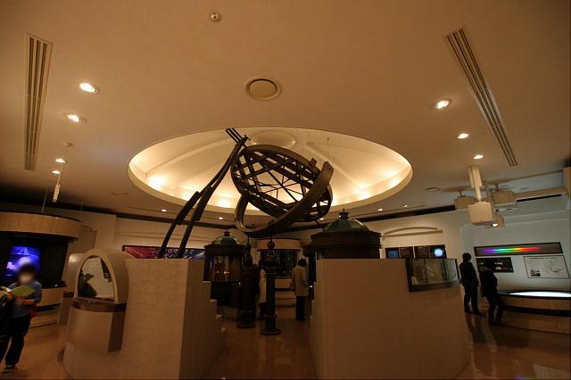郷土と天文の博物館_11.JPG