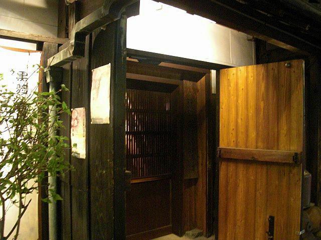 酒屋の隣_03.JPG