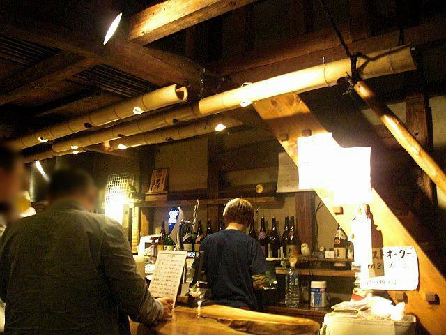 酒屋の隣_05.JPG