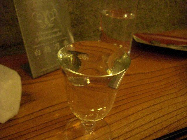 酒屋の隣_10.JPG