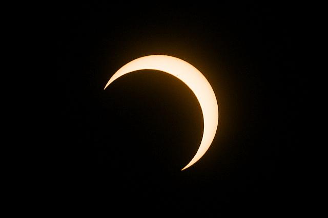金環日食06.JPG