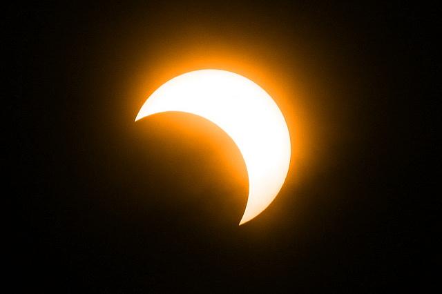 金環日食07.JPG